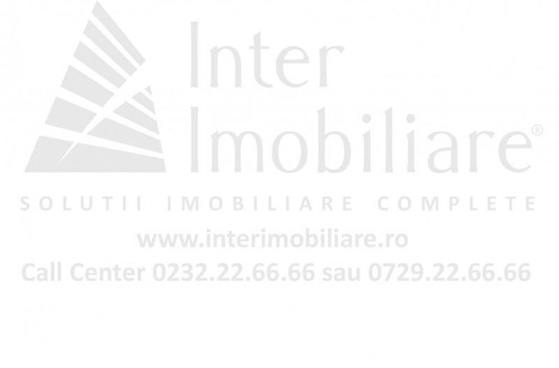 Inter Imobiliare