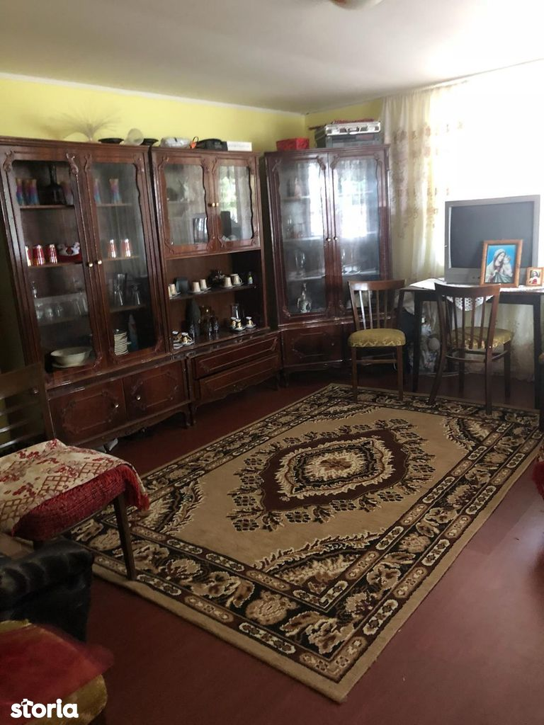 Casa de vanzare, Ramnicu Valcea, Valcea - Foto 8