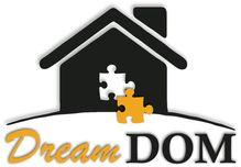 Deweloperzy: Dream Dom - Włocławek, kujawsko-pomorskie