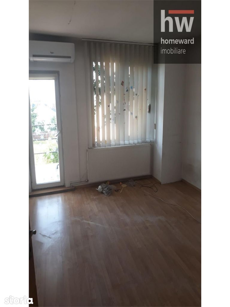 Casa de vanzare, Cluj (judet), Strada Adrian Marino - Foto 6