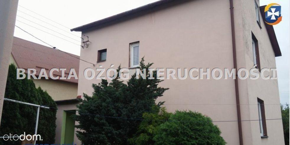 Dom na sprzedaż, Rzeszów, Zwięczyca - Foto 1