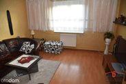 Mieszkanie na sprzedaż, Busko-Zdrój, buski, świętokrzyskie - Foto 4