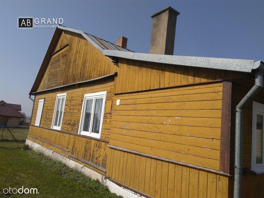 Dom na sprzedaż, Studzianki, białostocki, podlaskie - Foto 5