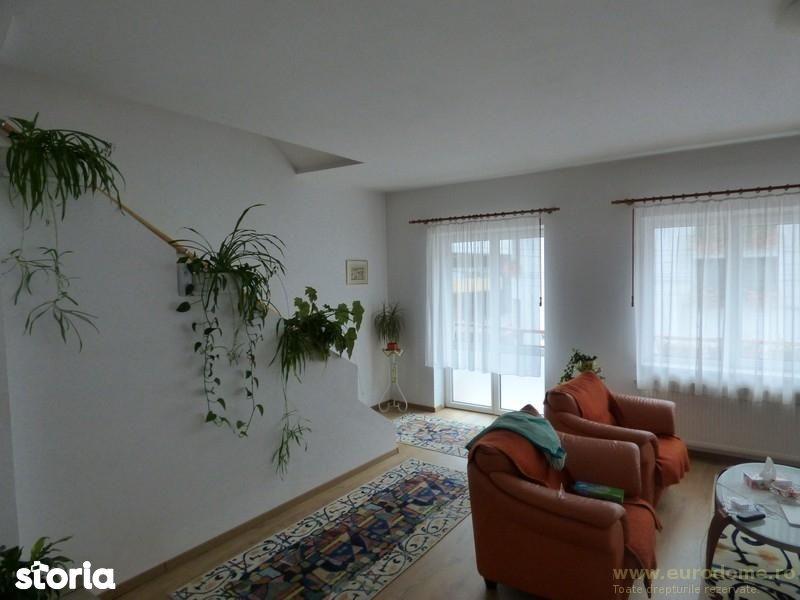Casa de vanzare, Brasov, Schei - Foto 5