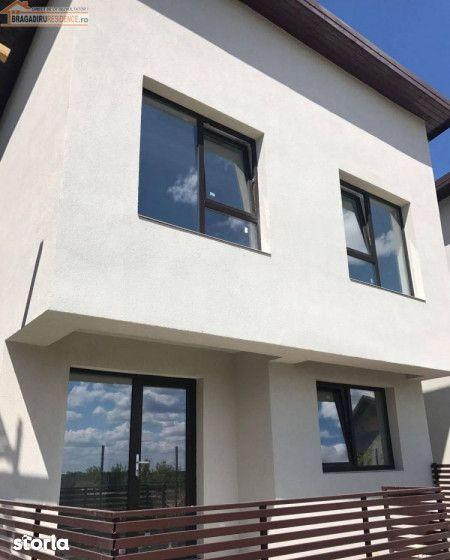 Casa de vanzare, Ilfov (judet), Strada Ortacului - Foto 15