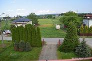 Dom na sprzedaż, Stara Wieś, brzozowski, podkarpackie - Foto 13