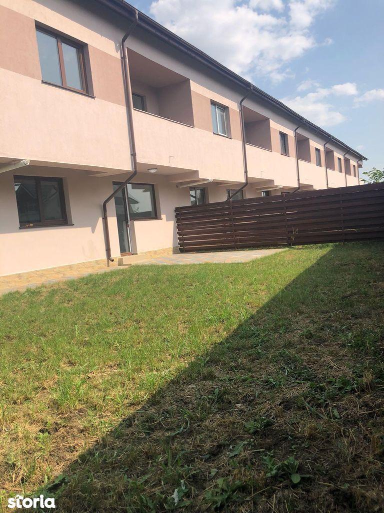 Casa de vanzare, București (judet), Sectorul 6 - Foto 1