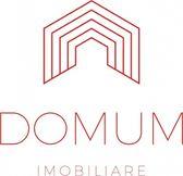 Aceasta apartament de inchiriat este promovata de una dintre cele mai dinamice agentii imobiliare din Iași (judet), Alexandru cel Bun: Domum Imobiliare Trading SRL