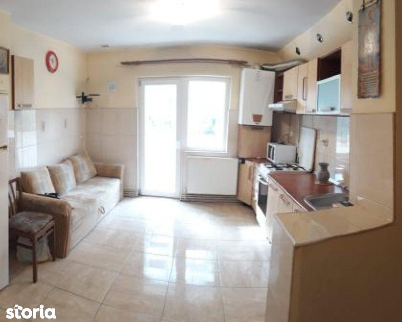 Apartament de vanzare, Cluj (judet), Strada Arinilor - Foto 1