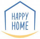 To ogłoszenie dom na sprzedaż jest promowane przez jedno z najbardziej profesjonalnych biur nieruchomości, działające w miejscowości Kazimierz Dolny, puławski, lubelskie: Happy Home