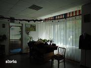 Spatiu Comercial de vanzare, Arad (judet), Arad - Foto 6