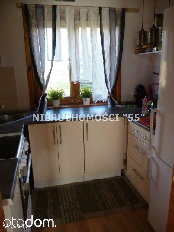 Dom na sprzedaż, Rydzyny, pabianicki, łódzkie - Foto 18
