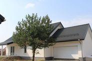 Dom na sprzedaż, Zielona Góra, Łężyca - Foto 4