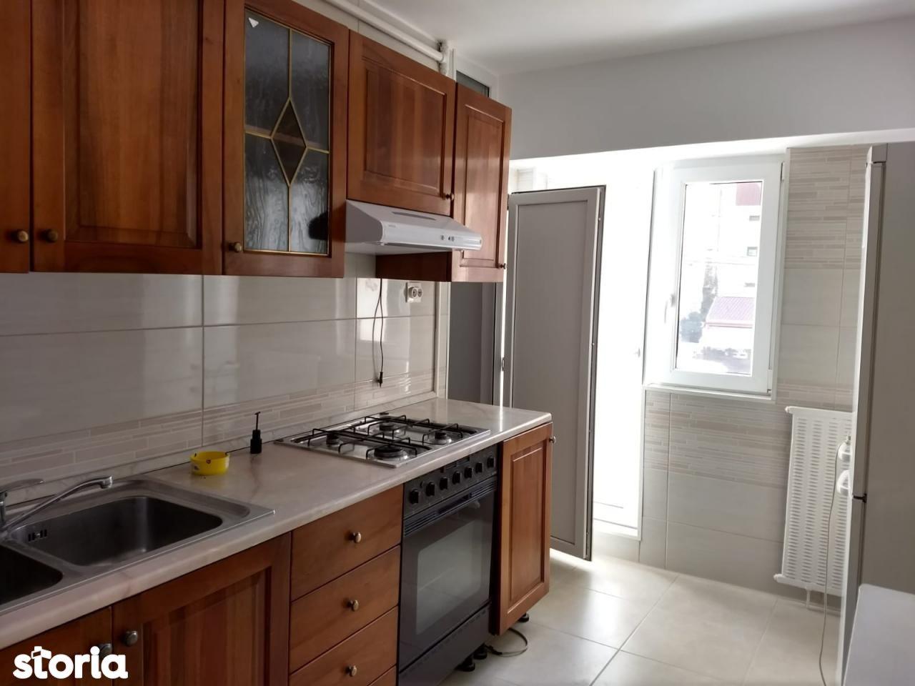Apartament de vanzare, București (judet), Hala Traian - Foto 2