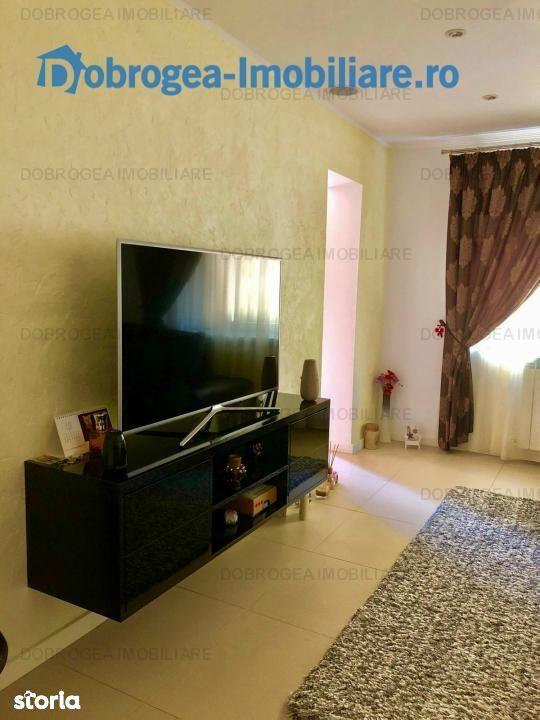 Apartament de vanzare, Tulcea (judet), Strada Babadag - Foto 4
