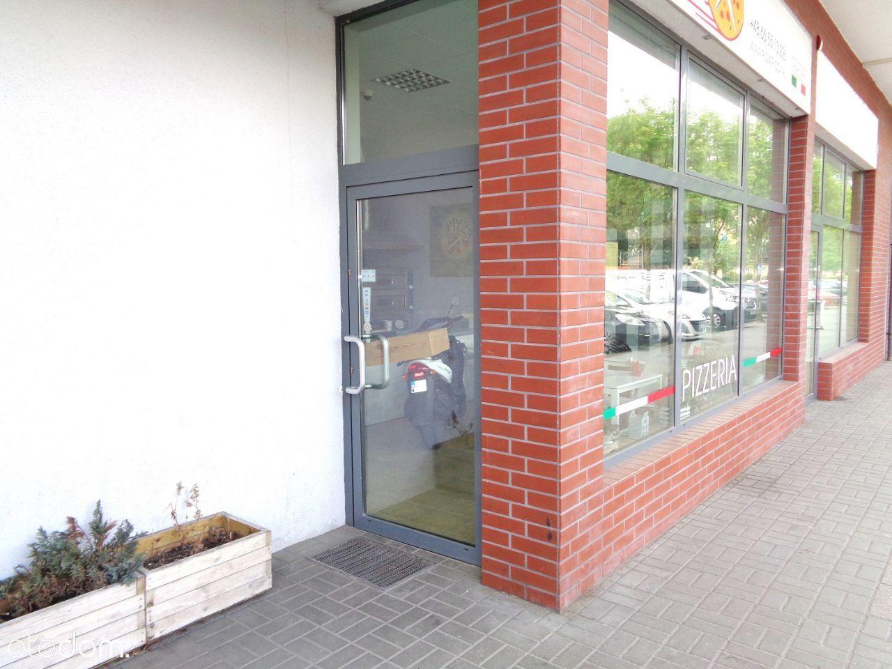 Lokal użytkowy na sprzedaż, Kołobrzeg, Zachodnia - Foto 2