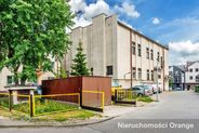 Lokal użytkowy na sprzedaż, Człuchów, człuchowski, pomorskie - Foto 4