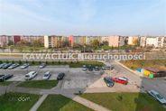 Mieszkanie na sprzedaż, Tomaszów Mazowiecki, tomaszowski, łódzkie - Foto 13