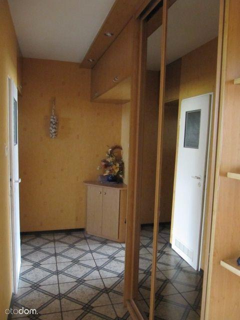 Mieszkanie na sprzedaż, Bydgoszcz, Fordon - Foto 13