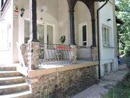Dom na sprzedaż, Zalesie Górne, piaseczyński, mazowieckie - Foto 4