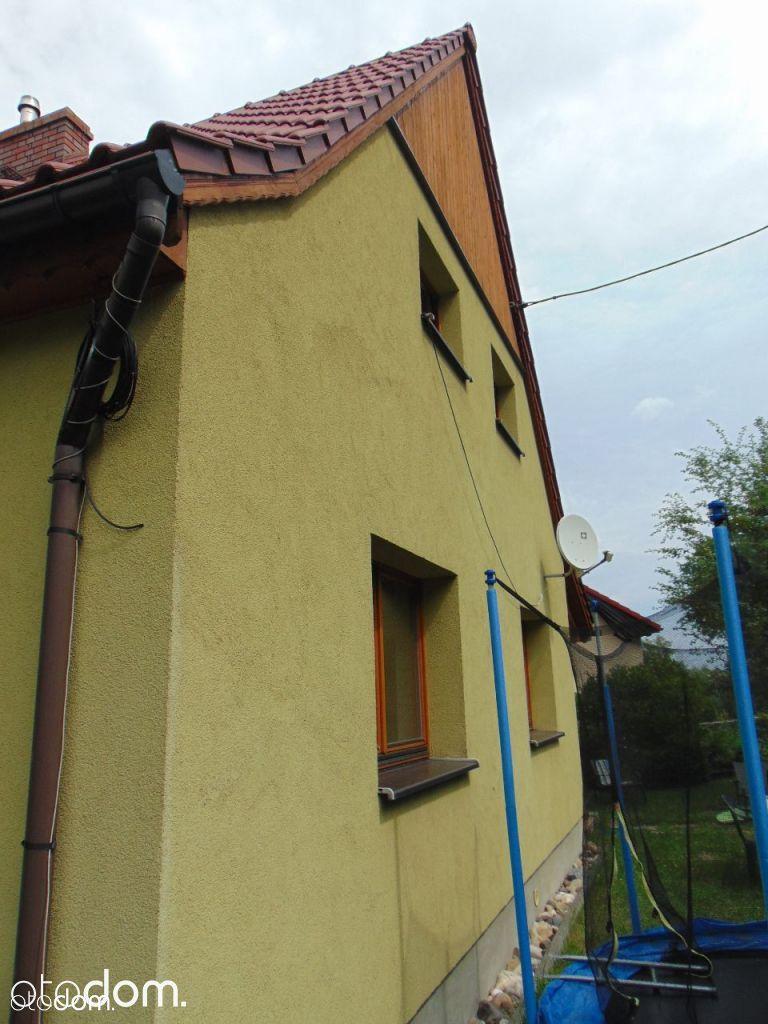 Dom na sprzedaż, Złoty Stok, ząbkowicki, dolnośląskie - Foto 5