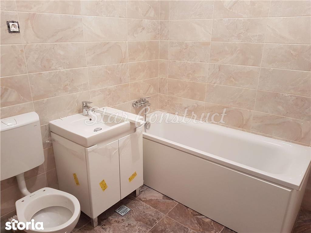 Apartament de vanzare, București (judet), Strada Trapezului - Foto 4