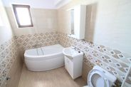Apartament de vanzare, Ilfov (judet), Dobroeşti - Foto 6