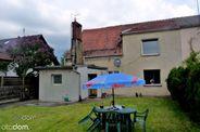 Dom na sprzedaż, Strzelce Opolskie, strzelecki, opolskie - Foto 4
