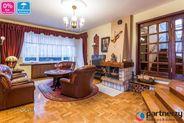 Dom na sprzedaż, Gdańsk, Osowa - Foto 1