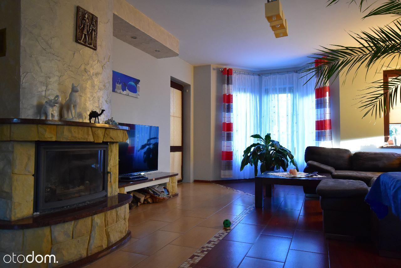 Dom na sprzedaż, Sobótka, wrocławski, dolnośląskie - Foto 8