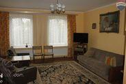 Dom na sprzedaż, Siemianowice Śląskie, Przełajka - Foto 7