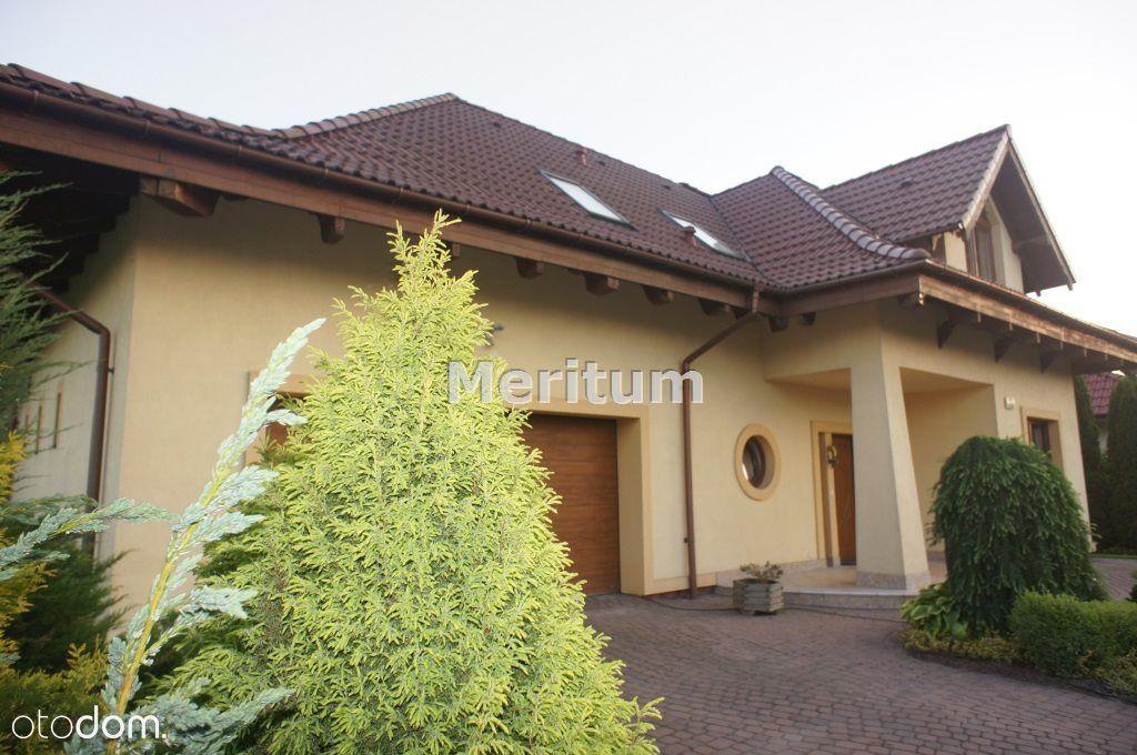 Dom na sprzedaż, Niemcz, bydgoski, kujawsko-pomorskie - Foto 2