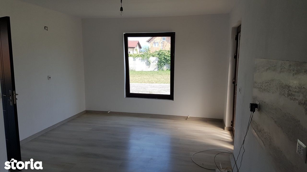 Apartament de vanzare, Gorj (judet), Strada Sisești - Foto 2