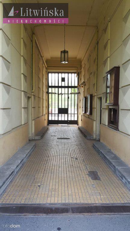 Mieszkanie na sprzedaż, Łódź, Śródmieście - Foto 15