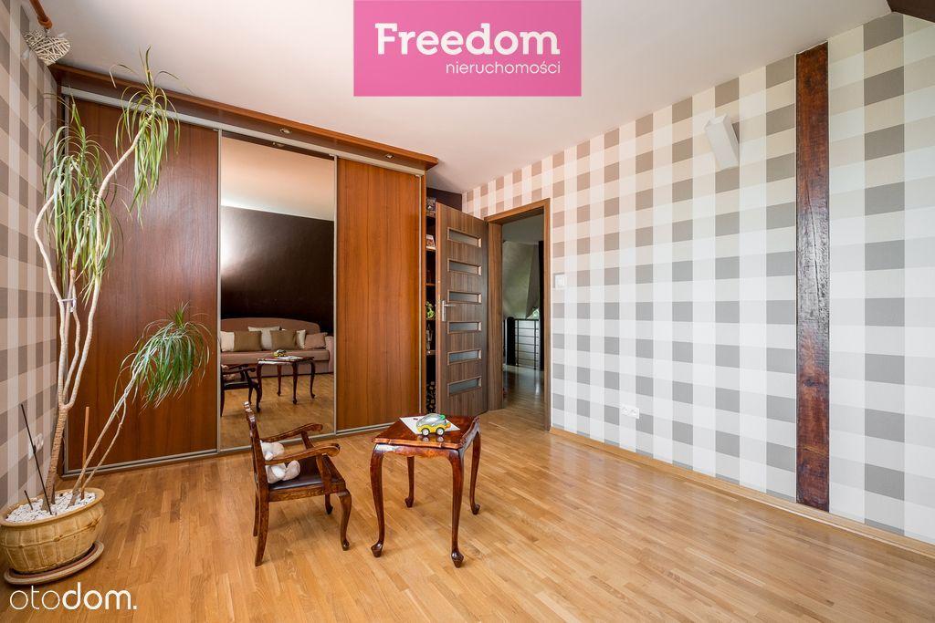 Dom na sprzedaż, Dobiesz, piaseczyński, mazowieckie - Foto 9