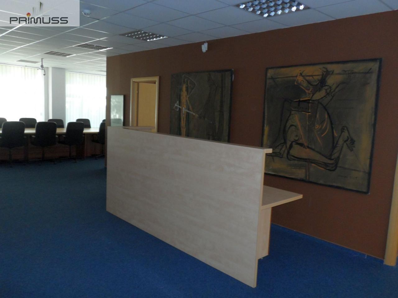Birou de inchiriat, Bucuresti, Sectorul 4, Unirii - Foto 3
