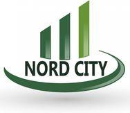 Dezvoltatori: Nord City - Piata Romana, Sectorul 1, București (zona)