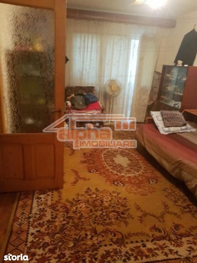 Apartament de vanzare, Constanța (judet), Aleea Stânjeneilor - Foto 5