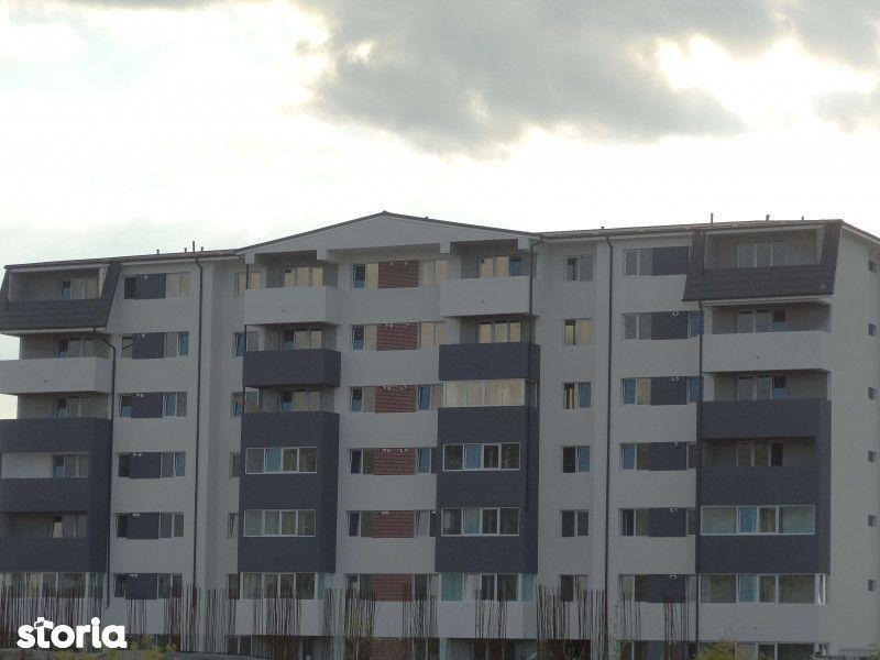 Apartament de vanzare, Ilfov (judet), Strada Plugarilor - Foto 5