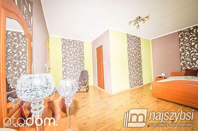 Dom na sprzedaż, Stepnica, goleniowski, zachodniopomorskie - Foto 4