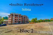 Apartament de vanzare, Sibiu, Piata Cluj - Foto 1