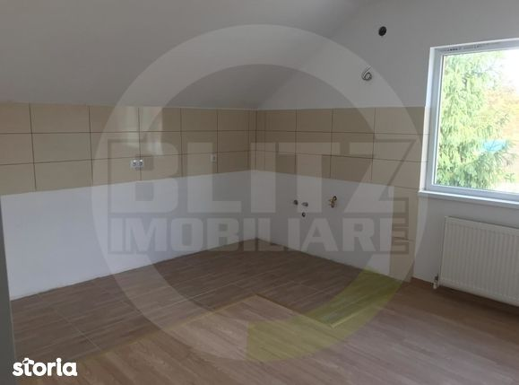 Casa de inchiriat, Cluj (judet), Calea Dorobanților - Foto 10