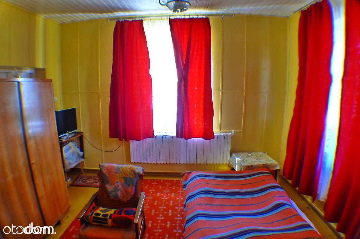 Dom na sprzedaż, Sejny, sejneński, podlaskie - Foto 3