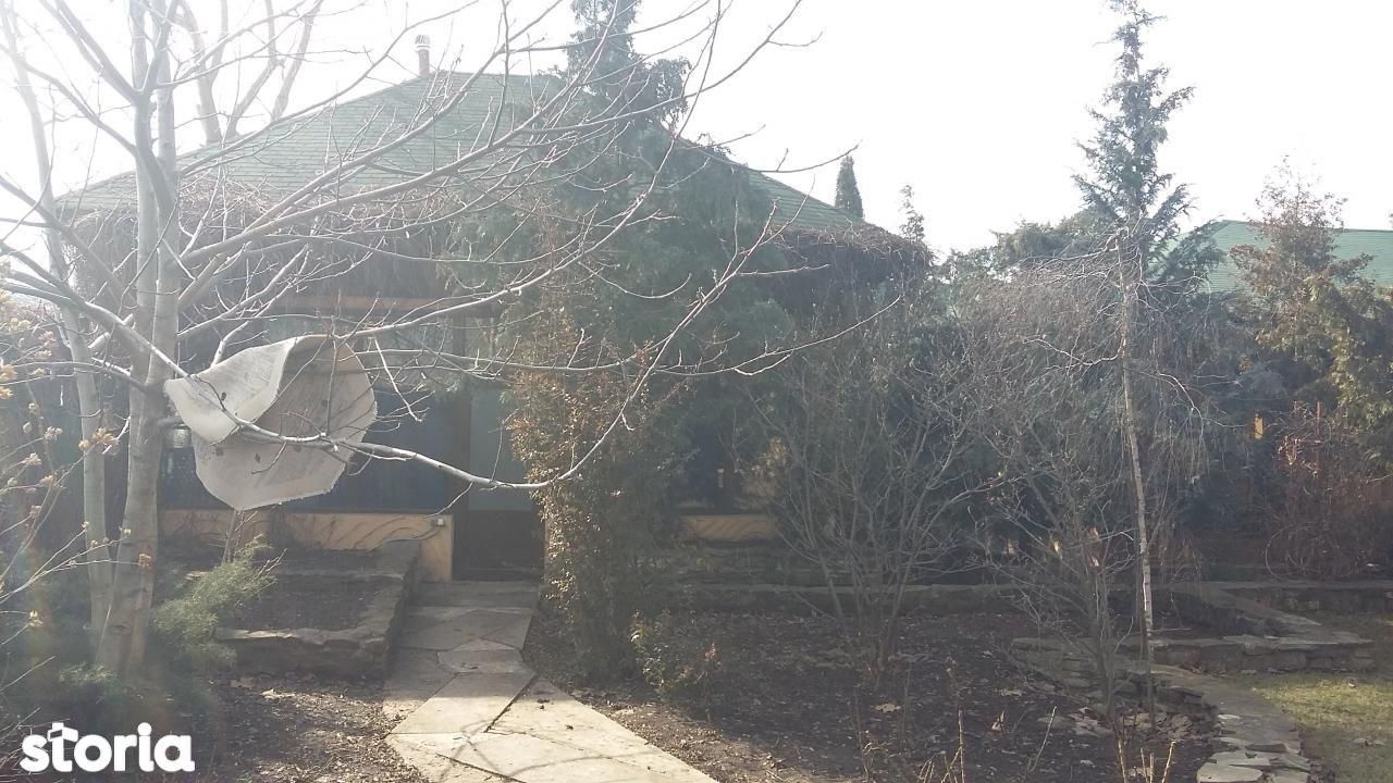 Casa de vanzare, Suceava (judet), Bogata - Foto 4