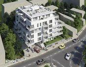 Apartament de vanzare, București (judet), Piata Victoriei - Foto 3