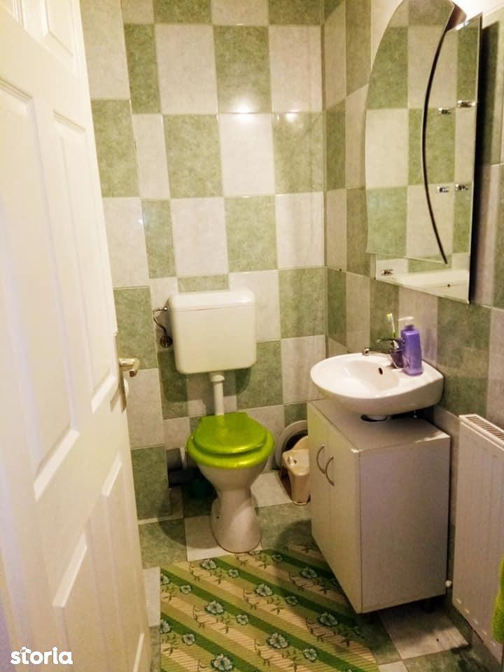 Apartament de vanzare, Satu Mare (judet), Satu Mare - Foto 10