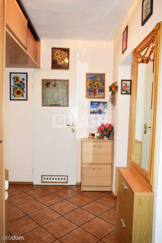 Mieszkanie na sprzedaż, Trzcianka, czarnkowsko-trzcianecki, wielkopolskie - Foto 4