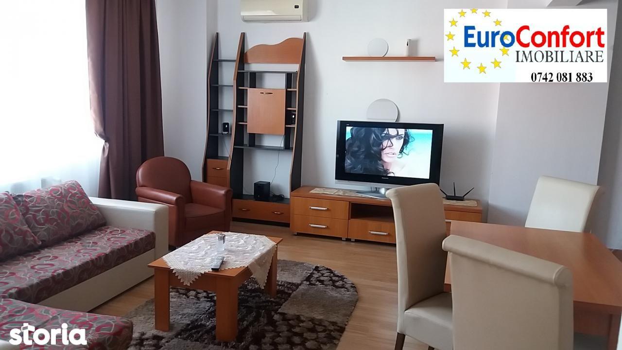Apartament de inchiriat, Arad - Foto 1