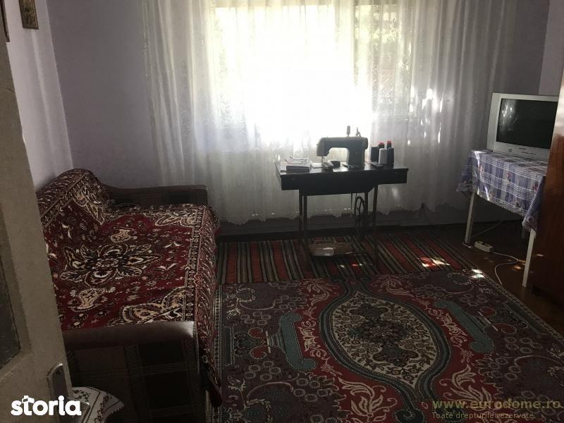 Casa de vanzare, Brasov, Bartolomeu - Foto 5