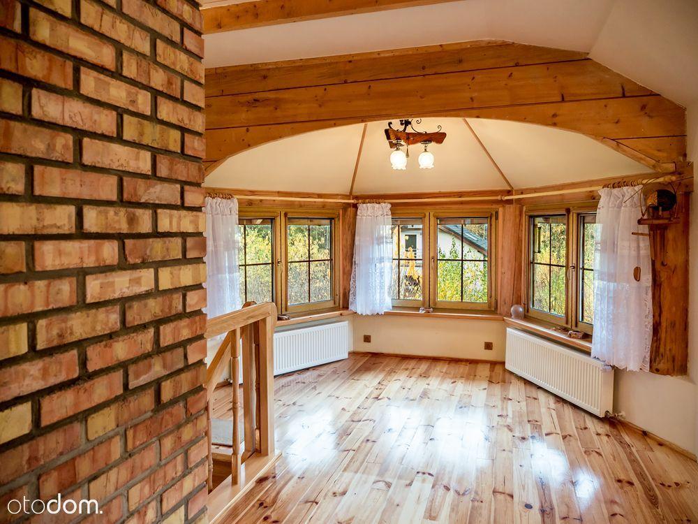 Dom na sprzedaż, Poznań, Smochowice - Foto 8
